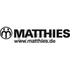 matthies_logo_schwarz_web.jpg